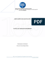 Babel Derrida-Benjamin.pdf
