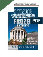 7_Tragic_(Legal)_Mistakes_Book.pdf