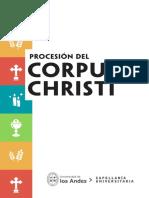 Guía-procesión-Corpus-Christi-2019-2.0.pdf