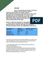 Yugo de Desviacio1