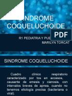 COQUELUCHE.pptx
