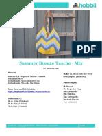 Summer Breeze Bag Mix 0