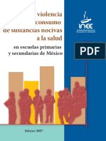35 disciplina violencia y consumo de sustancias nocivas.pdf
