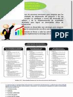 GESTION DE COMUNICACIONES DEL PROYECTO.pptx