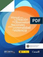 58 Manual Observatorios Nacionales.pdf