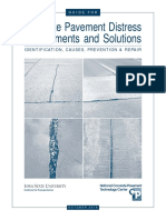 concrete_pvmt_distress_assessments_and_solutions_guide_w_cvr.pdf
