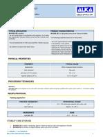 Alkasil SE.pdf