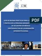 31 Guia_de_buenas_practicas.pdf