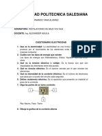 Electricidad prg.docx