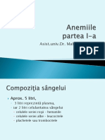 4. Anemiile I.pptx