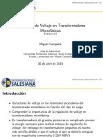 TrafosMaqDC_Lab#3_1694160080