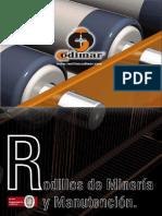 Manual Sistema Electrico Carroceria Cables Interruptores Alumbrado Indicadores Instrumentos Limpiaparabrisas Airbags
