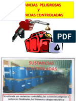 1--SUSTANCIAS CONTROLADAS