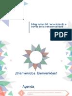 Presentación TL-LMB.pptx