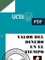 4_Valor del Dinero en el Tiempo.ppt