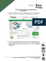 Solicitud_Habilitacion_Rangos_Numeracion_Facturacion.pdf