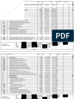 DIAGRAMA DE GANTT_2COMPONENTES__QUIÑONES_TERMINADO.docx
