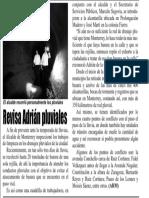 21-06-19 Revisa Adrián pluviales
