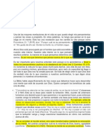 LA MENTE DE CRISTO.docx