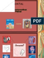 Perio Medicine