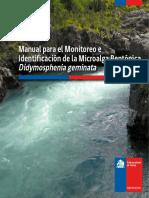 Manual Didymo.pdf