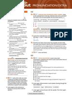 Speakout Pronunciation Extra Advanced Unit 2.pdf
