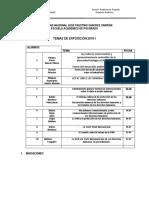 TEMAS DE SUSTENTACION MAESTRÍA MEDIO AMBIENTE 2019 1[907].docx