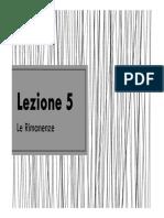 43495-Lezione 5 - Le Rimanenze (1).pdf