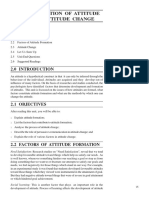 Formation of attitude .pdf