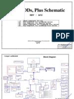 d800_COMPAL_LA-1901_-_REV_A02Sec.pdf