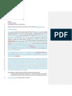 Proyecto Simulación Computacional