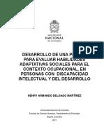 80813883.2017.pdf