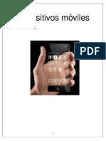 Dispositivos Móviles Básico 1