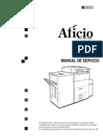 AFICIO 700.pdf