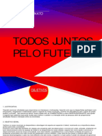 Projeto Juntos Pelo Futebol2