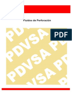 Manual de Tipos de Perforación Capitulo 1