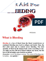 First_aid_for_bleeding[1].pps