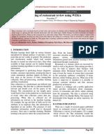 Data_mining_of_restaurant_review_using_W.pdf
