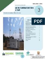 Boletin Mensual de Calidad Del Aire - Marzo 2019 (1)