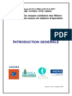 Guide Boues v1 3 Introduction Generale
