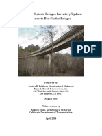 concrete-box-girder-bridges-2004.pdf