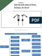08 MEDICION DE NIVELL.pdf