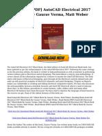 Read_Ebook_PDF_AutoCAD_Electrical_2017_B.pdf