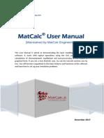 User_Manual_Dec2017.pdf
