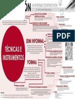 tecnicas e instrumentos evaluacion.pdf
