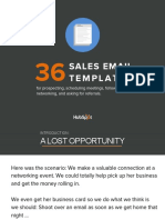 36_Sales_Email_Templates_1.pdf