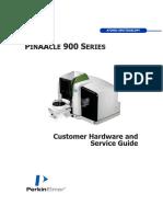 09931201B PinAAcle 900 Series NON-IVD Customer HW Guide.pdf