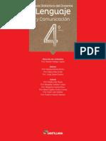TJ_LEN_4_U1_GDD.pdf