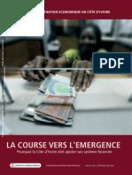 WP-v2-PUBLIC-RAPPORT-SITUATION-ECONOMIQUE-DE-LA-CIV-juillet-2016-ligth.pdf