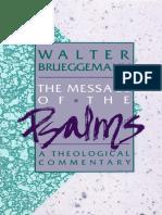 [Walter_Brueggemann]_The_Message_of_the_Psalms_A_(b-ok.cc).pdf